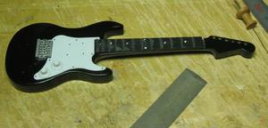 guitar01a