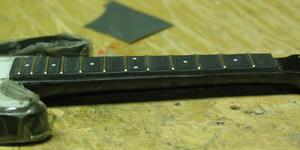guitar02d
