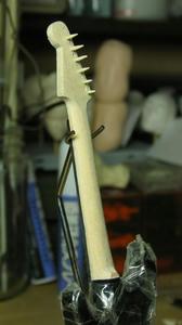 guitar03a