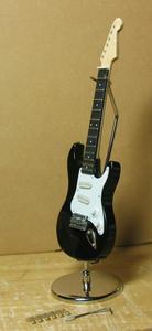 guitar05a