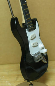 guitar05b