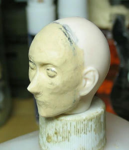 head01a
