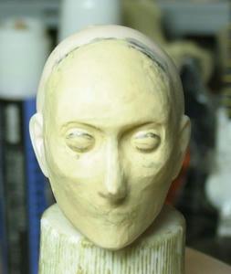 head01b