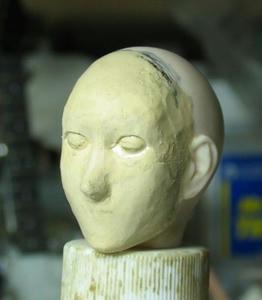 head02a