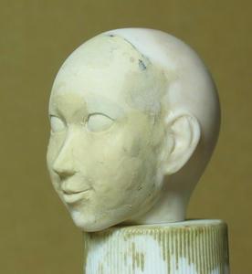 head05b