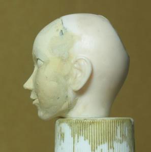 head05c