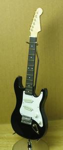 guitar01