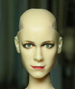 head_mod01