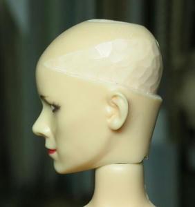 head_mod02