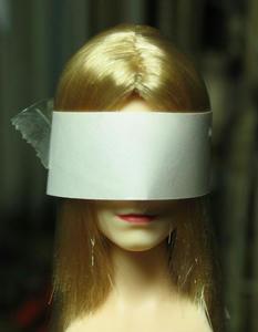 head_mod05