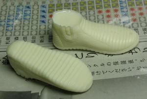 staff_foot02