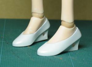 lover_foot02