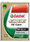 EDGE_fe_cars_5W30_106x150.jpg