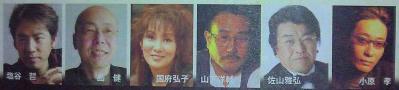 web-NEC_0178-2.jpg