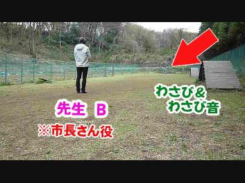 db4b786b.jpeg