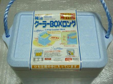 web-P1070591.JPG