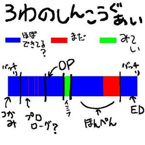 cc6eba35.jpg