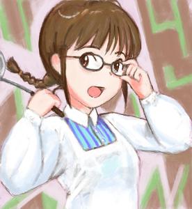 Sakazuki.png