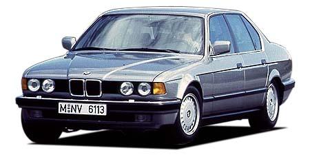 BMW bmw 7シリーズ 新型 : bmwnew7.blog.shinobi.jp