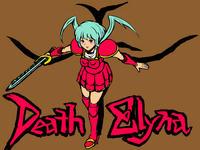 deathe1a.jpg