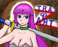 TRAP1.png