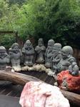 七福神地蔵