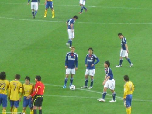 daihyo7.jpg