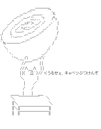 78417a44.png