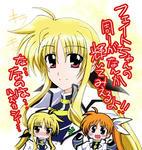 wakipiyo_1_1249049329.jpg