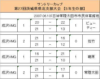 20070610_5.JPG
