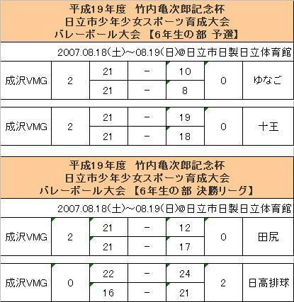 20070819_6.JPG