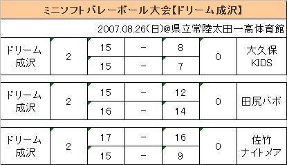 20070826_2.JPG
