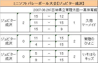 20070826_3.JPG