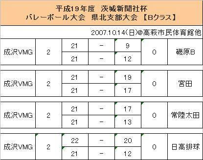 20071014_B.JPG