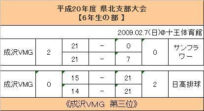 20090207-6.JPG