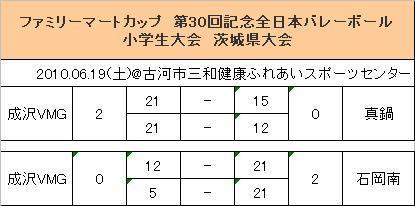 2010.06.19.JPG