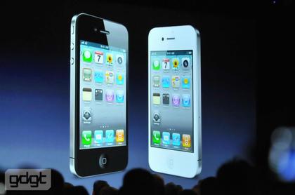 apple-wwdc10_748.jpg