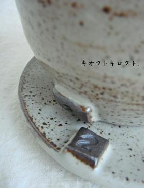 15fb627d.jpeg