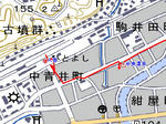 050816MAP6.jpg
