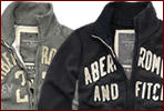 abtrackjacket