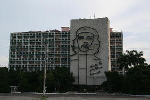 20071009-1.jpg