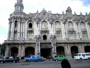 20071009-3.jpg