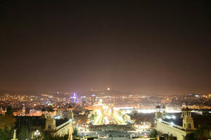 nightbcn01.jpg