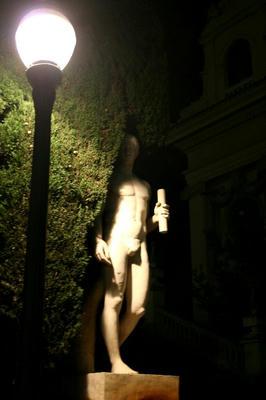 nightbcn06.jpg