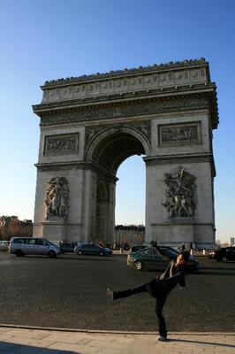 parisk01.jpg