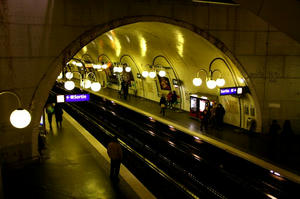 metroparis01.jpg
