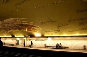 metroparis00.jpg