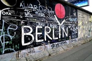berlinx00.jpg