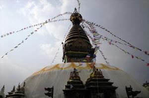 nepal00.jpg