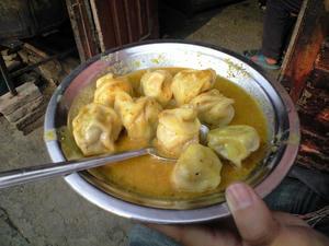 nepal03.jpg